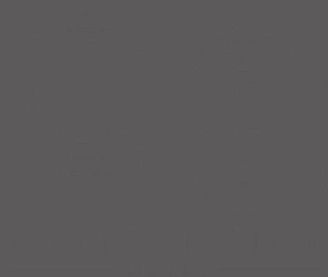 Milords